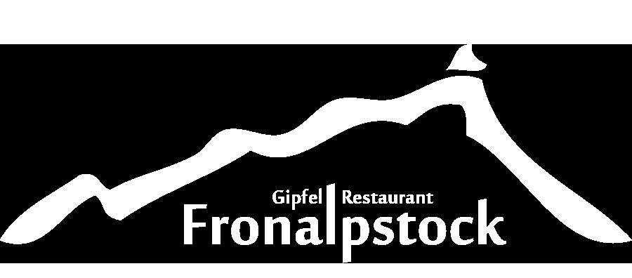 Gipfel Restaurant Fronalpstock