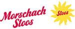 Morschach Stoos